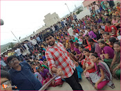 Rojulu Marayi Success Tour At Tuni-thumbnail-3