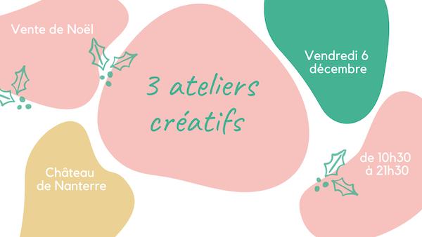 Ateliers-creatif-de-Noël-Paris-a-l-Ouest