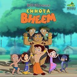 chhota-bheem-all-movies-hindi-dubbed.