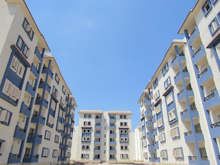 في 8 محافظات وجاهز للتسليم ... تعرف على الموعد النهائي لحجز شقق الإسكان الاجتماعي