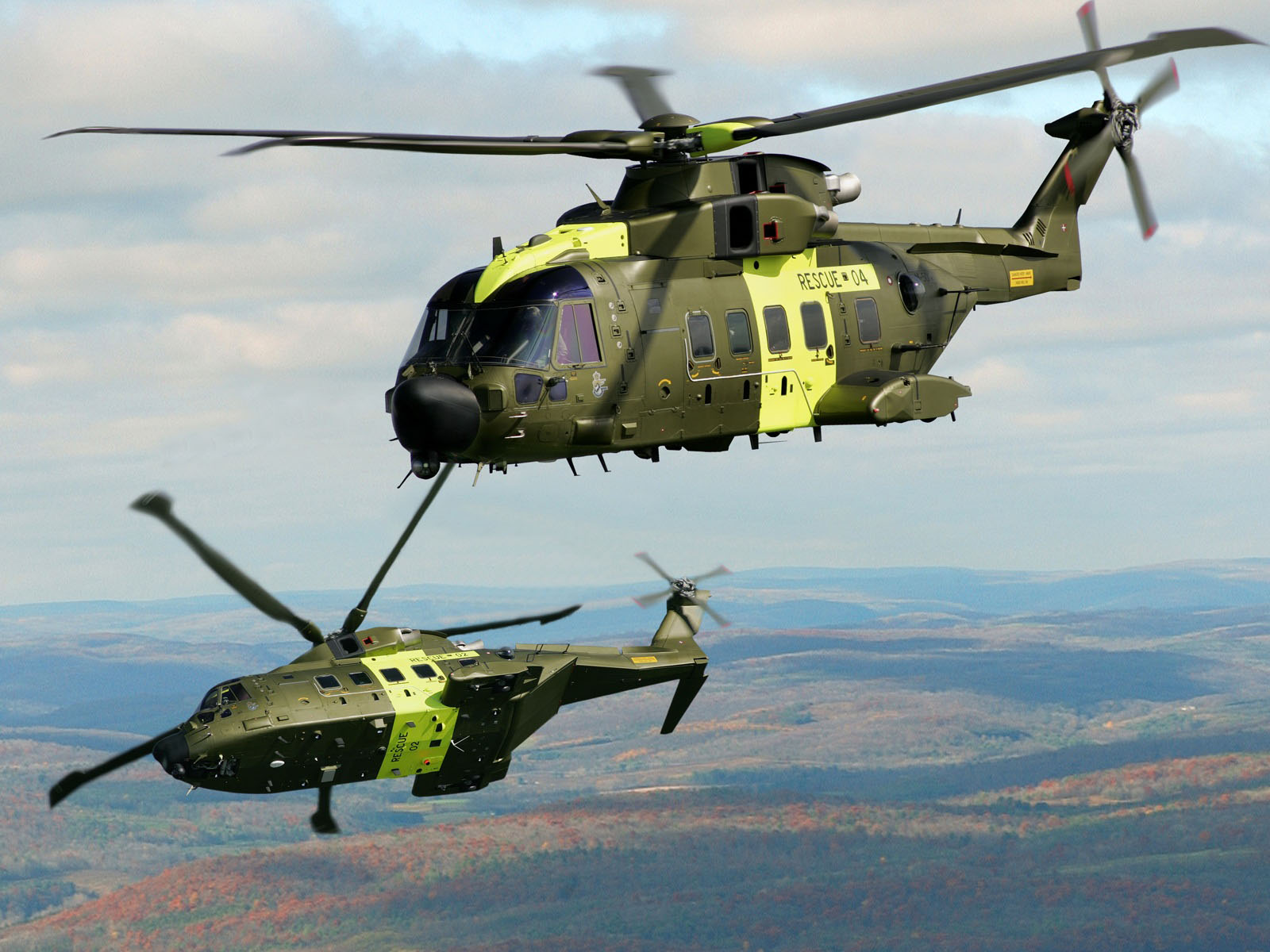 kestrel helicopters with Agusta Westland Aw101 Transport on 408 besides Bell 20212 additionally 1240 as well Merlin Family In Uk Service as well 262.
