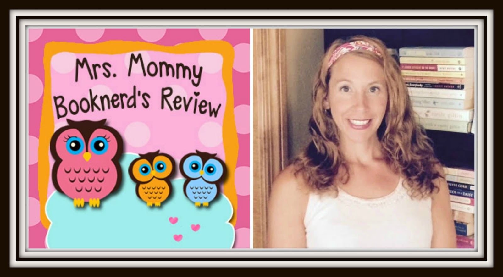 Mrs. Mommy Booknerd\'s Book Reviews: #MMBBR Review: Doodle Art Alley ...
