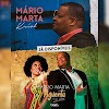 BAIXAR MP3 | Mário Marta - Aguenta (feat. Lura) | 2019