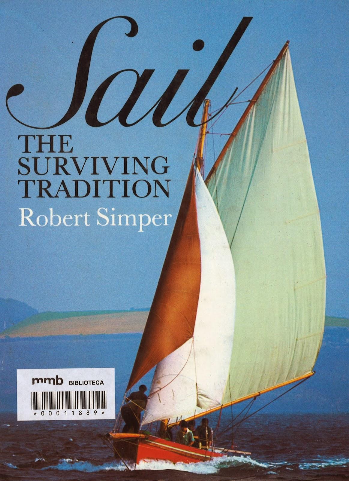 Robert Simper
