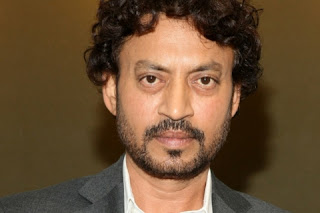 Irrfan Khan dies at age 53