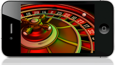 Mobile Roulette Explained