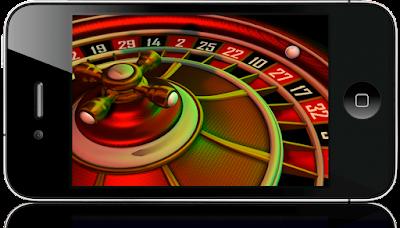 Mobile Roulette Explained