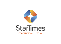 Job Opportunity at Startimes - Operations manager