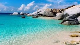 الطبيعة في جزر الكناري