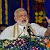 चुनावों की घोषणा में 'देरी' पर विवाद के बीच मोदी का कल एक महीने में तीसरा गुजरात दौरा