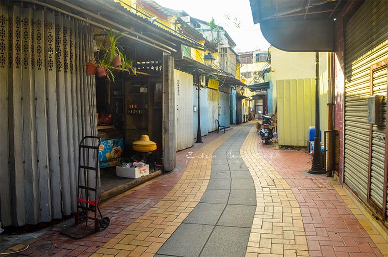 Uncovering-Eden-Coloane-Macau