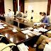 भोपाल - मुख्यमंत्री चौहान ने की बिजली विभाग के कार्यों की समीक्षा, सिंचाई के लिए 10 घंटे व घरों में 24 घंटे बिजली मिले, बिजली विभाग सिस्टम ठीक करे, व्यवस्थाएँ सुधारे