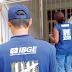 Censo Demográfico: IBGE oferece mais de 14 mil vagas temporárias na Bahia