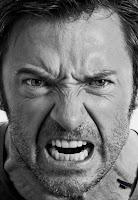 Полови различия в зависимост от възпитанието и семейството.Агресивност.