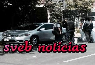 Hallan cuerpo ejecutado y encobijado en el Ajusco de l Ciudad de Mexico