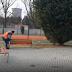 Video. Parcul Viitorului din Constanța se înnoiește!