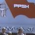 1 Μαΐου στην Αλβανία επί κομμουνισμού 1988-  (DOKUMENTARE-ARKIV) 1 MAJ 1988