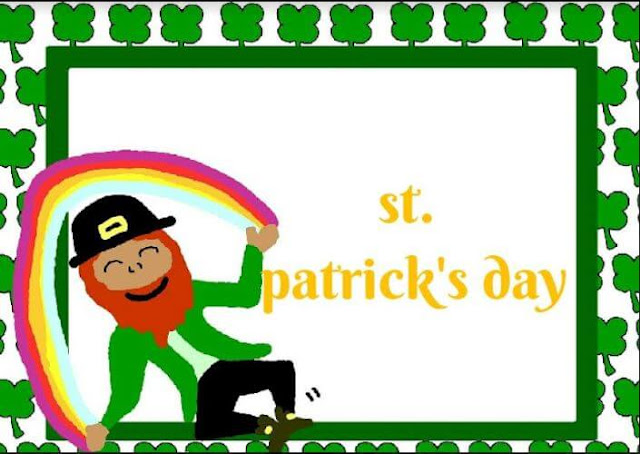 st-patricks-day-images-1