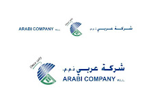 وظائف شركة مجموعة العربي القابضة ذ.م.م2021