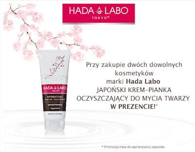 http://www.sklep.dax.com.pl/oferta/?tt=14349_12_200200_
