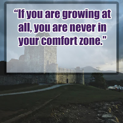 Quotes-about-comfort-zone-Comfort-Zone-Quotes