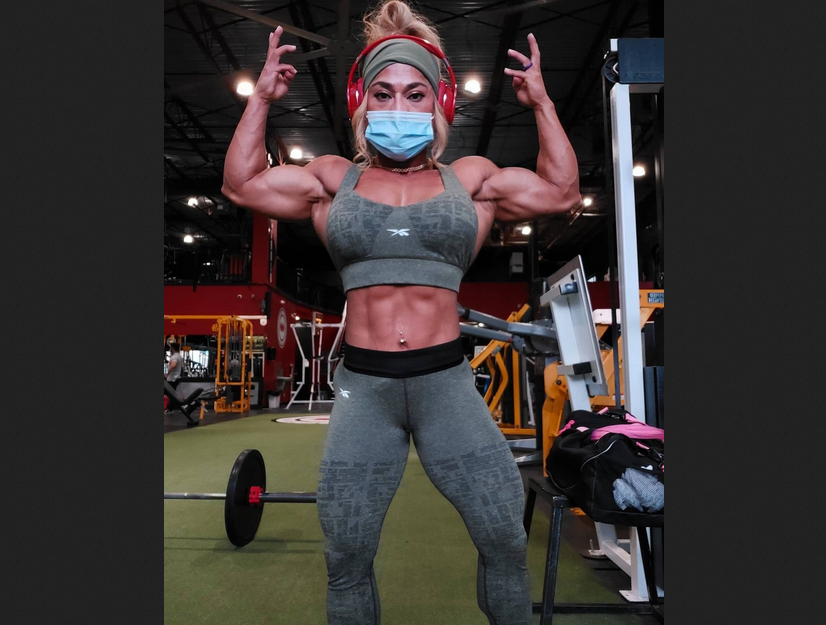 Weight Training for Women: Benefits and Common Misconceptions