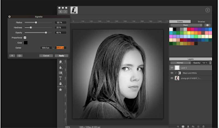 Download ArtStudio pro For Mac free download