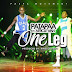 PATAPAA FT ARTICLE WAN - ONE LEG (PRODUCED BY ODYSSEY)
