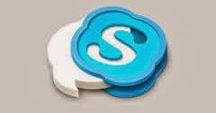 Skype offline installer windows 10