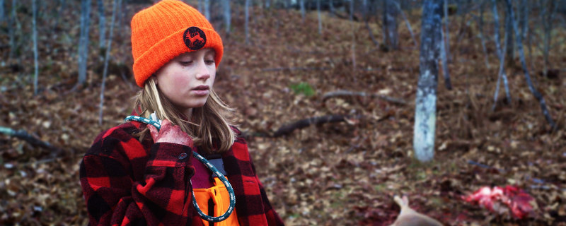 cold november film