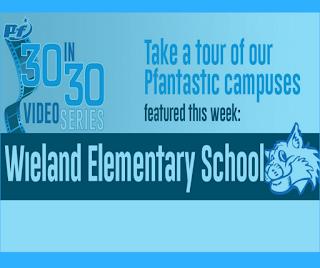 pflugerville schools wieland elementary