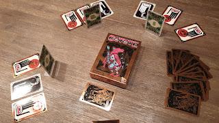 SPIEL.digital - Hühner.Spiel.Platz - Spielen mit Frau Frieda - Coyote von Heidelbär Games