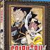 [BDMV] Fairy Tail Vol.2 DISC2 [111227]