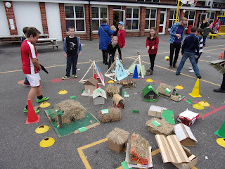 school topic project vikings anglo saxons