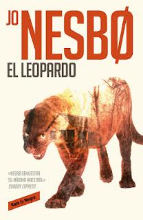 el-leopardo