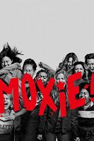 Moxie 2021 Dual Audio Hindi 720p HDRip