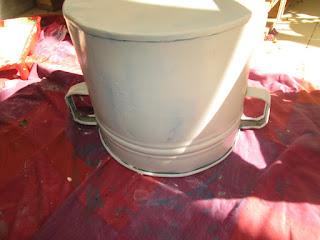 IMG 0033 - כד חלב אותנטי