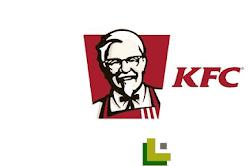 Lowongan Kerja Karyawan KFC Indonesia Tingkat SMA SMK Terbaru Oktober 2019