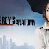 """Ellen Pompeo não pretende sair do elenco de """"Grey's Anatomy"""" tão cedo!"""