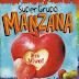 SUPER GRUPO MANZANA - EN VIVO - 1996 ( RESUBIDO )
