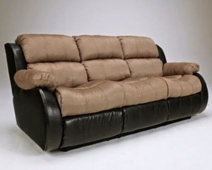Phenomenal Cheap Reclining Sofa And Loveseat Reveiws Best Recliner Pabps2019 Chair Design Images Pabps2019Com