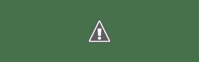 Wydawnictwo Zysk i S-Ka