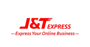 Lowongan Kerja Freelance Kurir Di J T Express Yogyakarta Sprinter 2000 Paket Portal Info Lowongan Kerja Jogja Yogyakarta 2021
