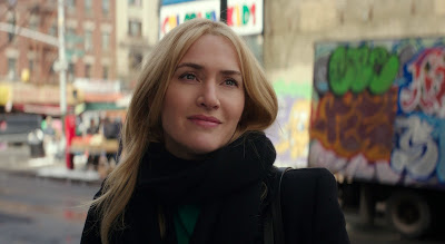 Kate Winslet in Collateral Beauty (19)