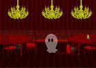 MouseCity - Haunted Hous…