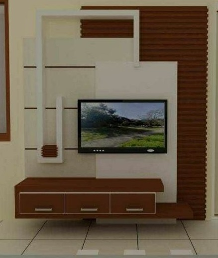 Stupendous 44 Modern Tv Wall Units Unique Living Room Tv Cabinet Beutiful Home Inspiration Xortanetmahrainfo