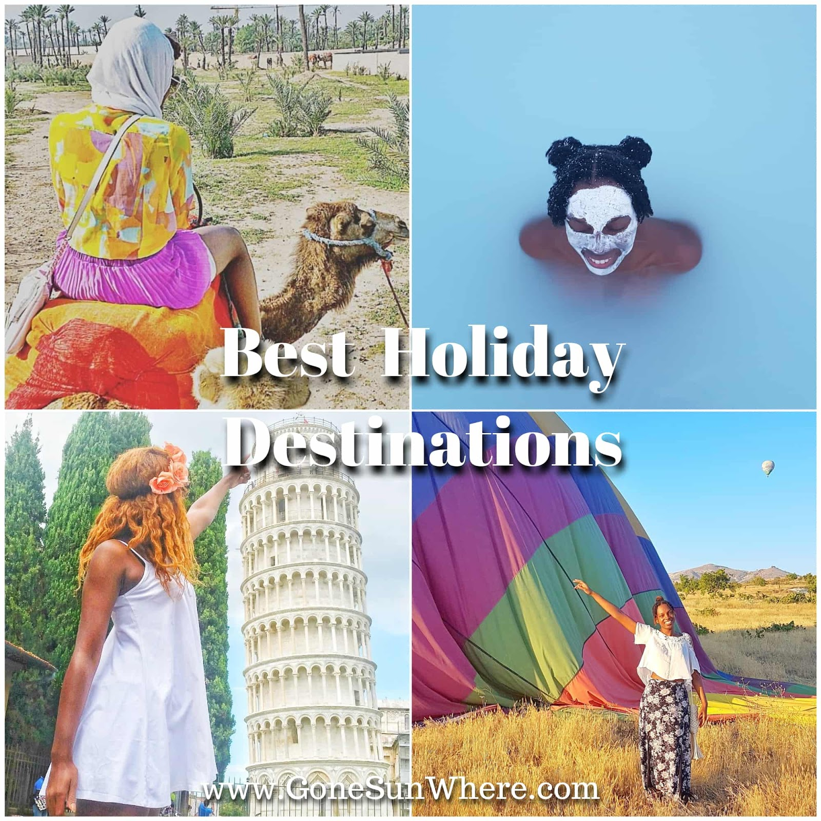 Best_Holiday_Destinations