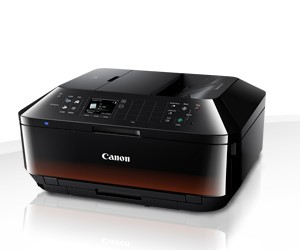 canon-pixma-mx925-driver-printer