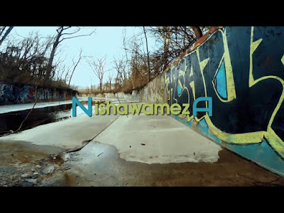VIDEO < SHALMANESA _ NISHAWAMEZA MP4