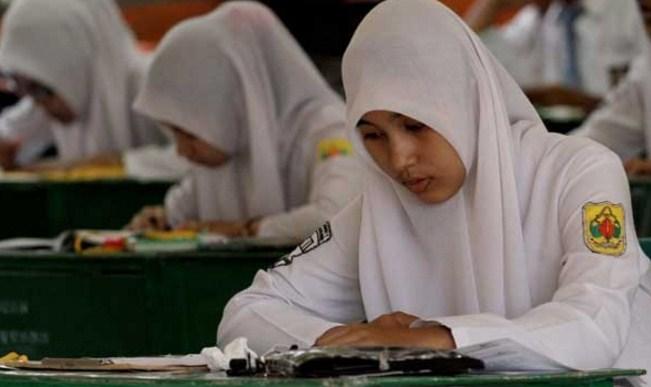 Soal Ujian Nasional Smk Untuk Latihan Berikut Pembahasannya 2016 Belajar Membaca Menulis